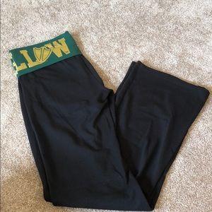 PINK Victoria's Secret Pants - PINK Oregon duck pants